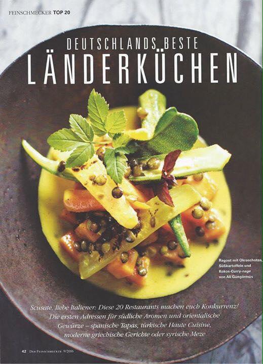 Großzügig Englisch Länderküchen Fotos Galerie - Kicthen Dekorideen ...